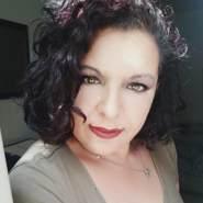 manolie9's profile photo