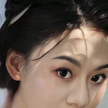 kimk8499_Yunnan_Single_Female