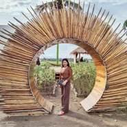 amkhat496134's profile photo