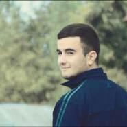 parviza64198's profile photo