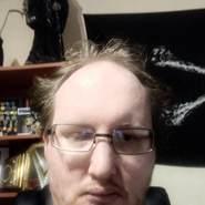 andrewd735673's profile photo