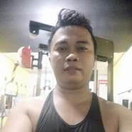 yadij18's profile photo