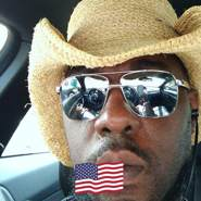 anthonyc522303's profile photo