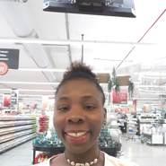 stefany587940's profile photo