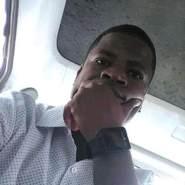perfectmanrichard509's profile photo