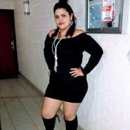paolan519677's profile photo