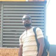 elvisowusu9's profile photo