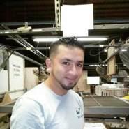 henrrya344994's profile photo