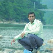 khorsheda400411's profile photo