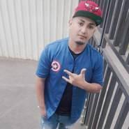 enmanuel_r's profile photo
