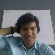 any9367's profile photo