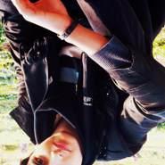 FitSoul's profile photo