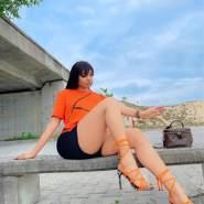josphinek975350's profile photo