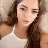 jennij524428's profile photo