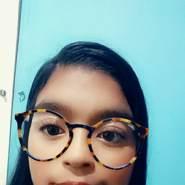 daniela107737's profile photo