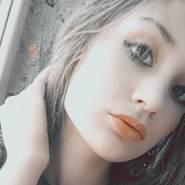 dumitritat767233's profile photo