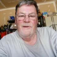 johnh361377's profile photo