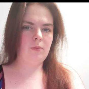 susant809448_Michigan_Single_Female
