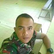 slametu578330's profile photo