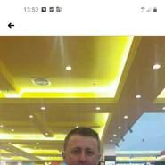 mihaic618158's profile photo