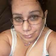 mariar346745's profile photo