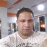 qussaia942075's profile photo