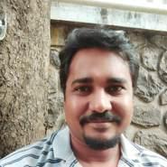 prasad224282's profile photo
