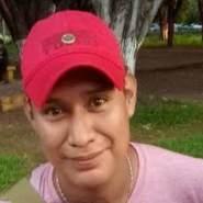 alejandror957396's profile photo
