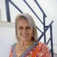 rociov929116's profile photo