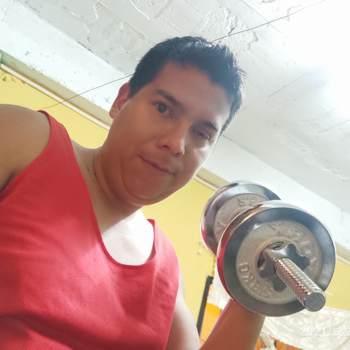 marlonm810137_Guayas_Single_Male