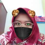 emeraldz188706's profile photo