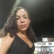 genesiscuicas's profile photo