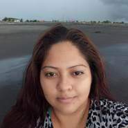 zaidayanethortizorte's profile photo