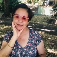 silviap9292's profile photo