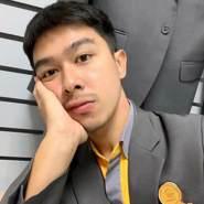 destinyo656293's profile photo