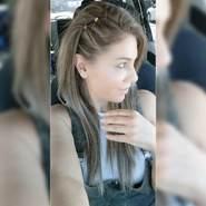 victorial224689's profile photo