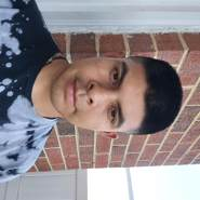 eddya289412's profile photo