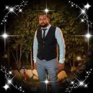 aamdh626678's profile photo