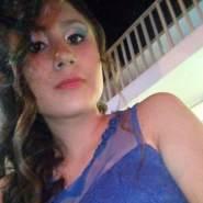elizabethh657915's profile photo