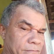 domingosg618579's profile photo