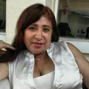 camila615329's profile photo