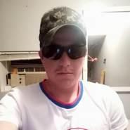 alexandervallej81039's profile photo