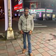 mahmoudm390606's profile photo