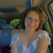 esmeraldan191766's profile photo