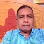 rubenb969574's profile photo