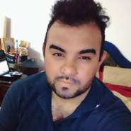 isaact508519's profile photo