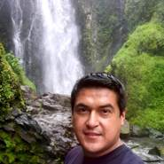 cristianfernando27's profile photo