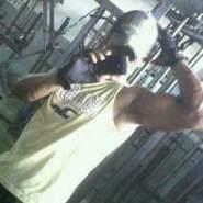 josep403003's profile photo