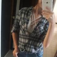lauray910's profile photo