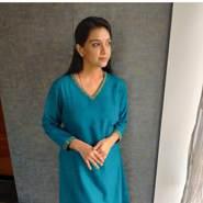 rajeshr766555's profile photo